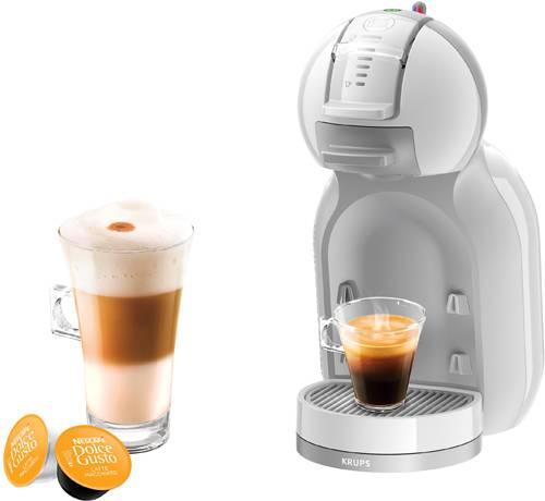 Капсулы для кофемашины dolce gusto: дешевые аналоги, многоразовые своими руками