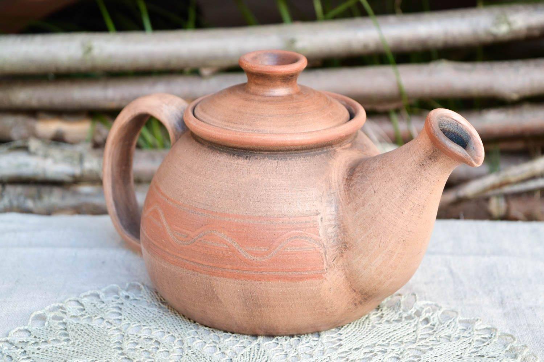 Чайник из нержавейки для газовой плиты качественный, рейтинг моделей