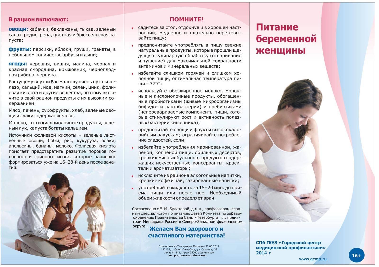 Польза кофе для женского здоровья: борьба с мигренью, влияние на гормональный фон и зачатие, профилактика цирроза