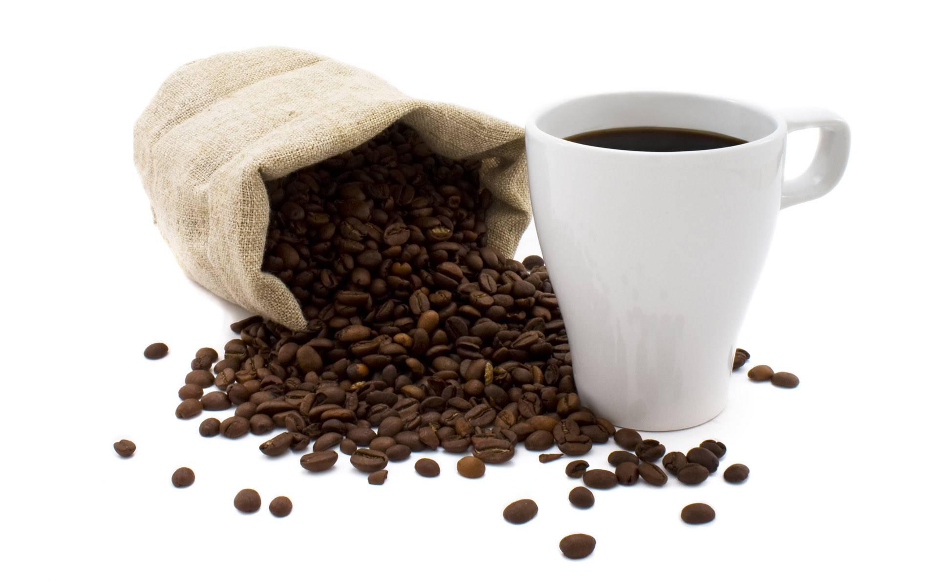 Кофейная диета на 7 дней, диета на кофе с молоком, диета на кофе и сыре