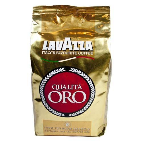 Какой кофе в зернах для турки самый вкусный — рейтинг 2021 года