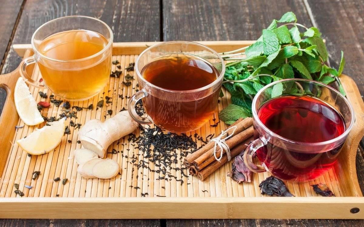 Топ-10 лучших сортов чая в рейтинге zuzako на 2021 год