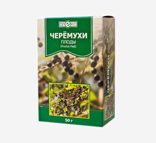 Польза черемухи, риски ее применения, и о какой опасности предупреждает миндальный аромат растения