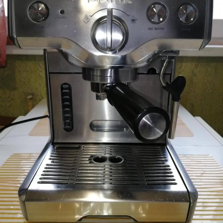 Рожковые, капельные кофеварки bork недорого купить в ростове-на-дону, сравнить цены, как выбрать — скидкагид