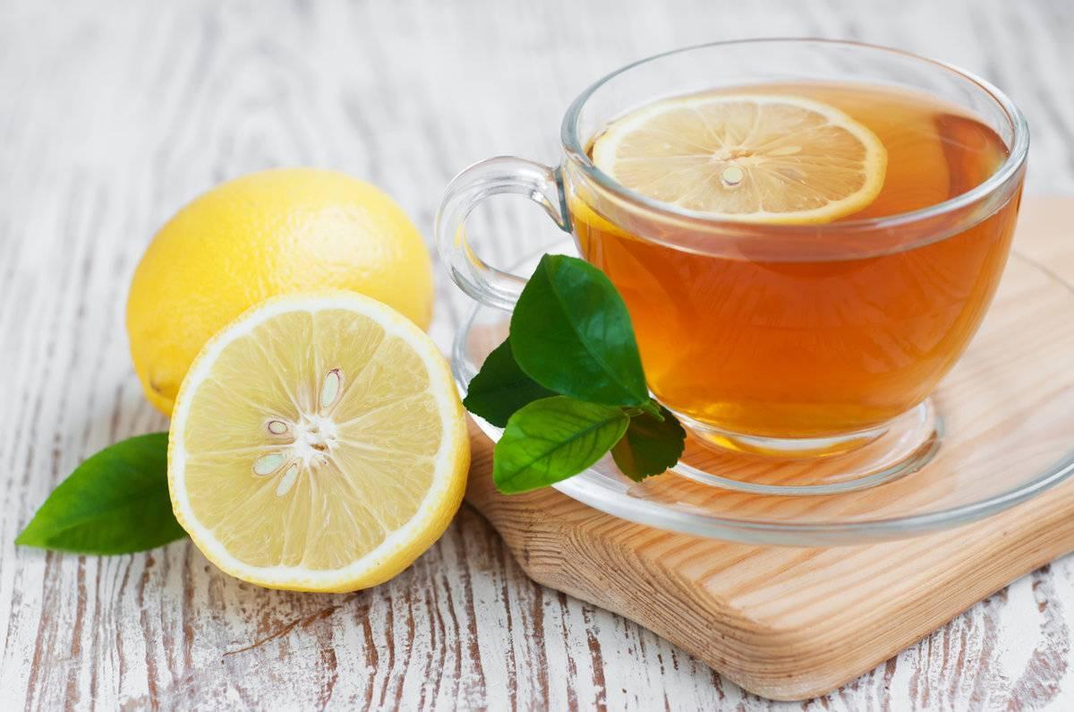 Лечение крепким чаем при отравлении: можно ли пить, какой выбрать, рецепты