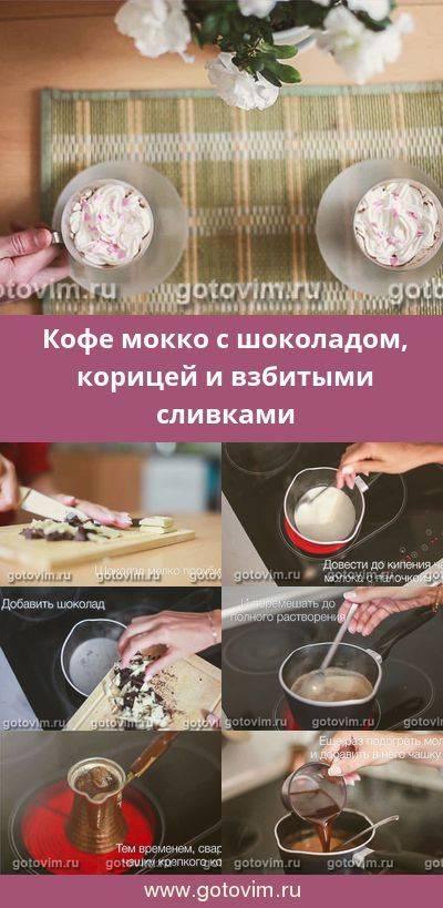 Палочки для вкуса и тонуса: куда обычно добавляют корицу?