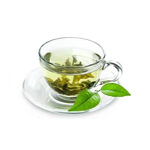 Зеленый чай повышает или понижает давление? 30 фото можно ли пить, чтобы понизить артериальное давление, как влияет на человека с гипертонией
