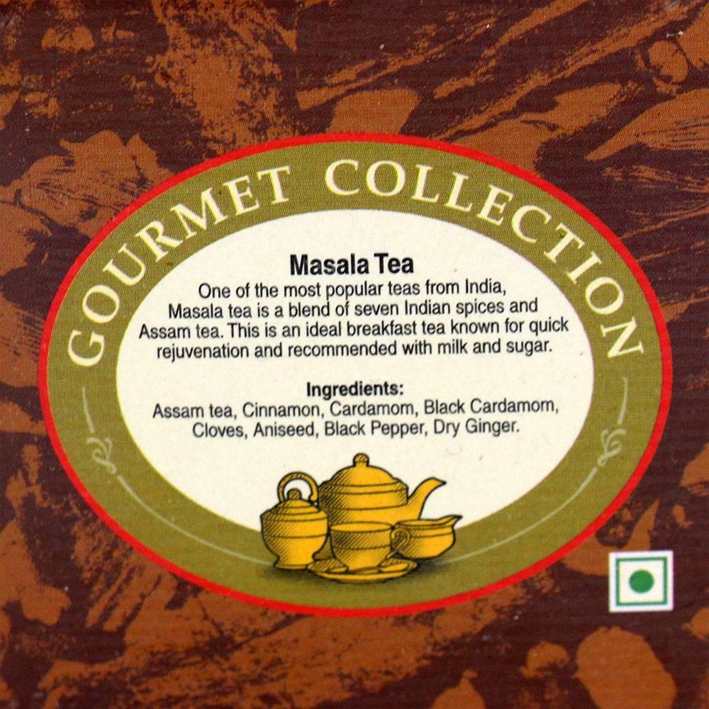 Кофе с кардамоном: утонченный вкус и однозначная польза