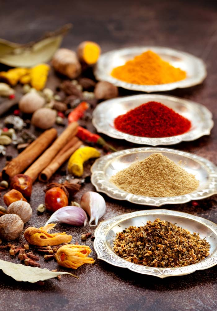 Как приготовить чай из кайенского перца: 13 шагов