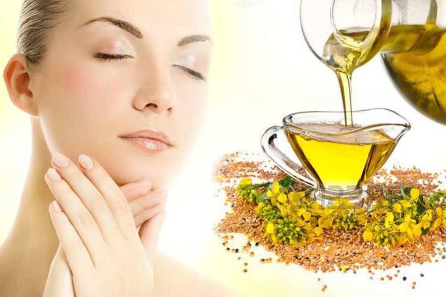 Зеленый чай для волос: против перхоти, выпадения волос, для роста
