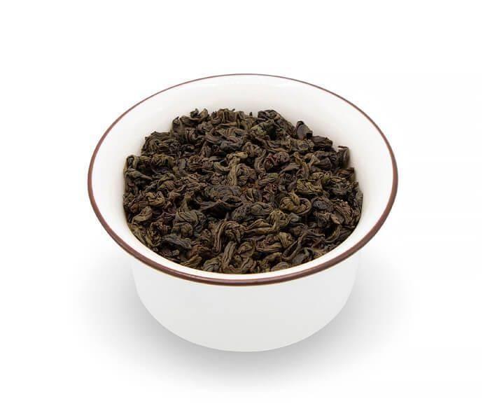 Бергамот - польза и вред, чай с бергамотом, эфирное масло