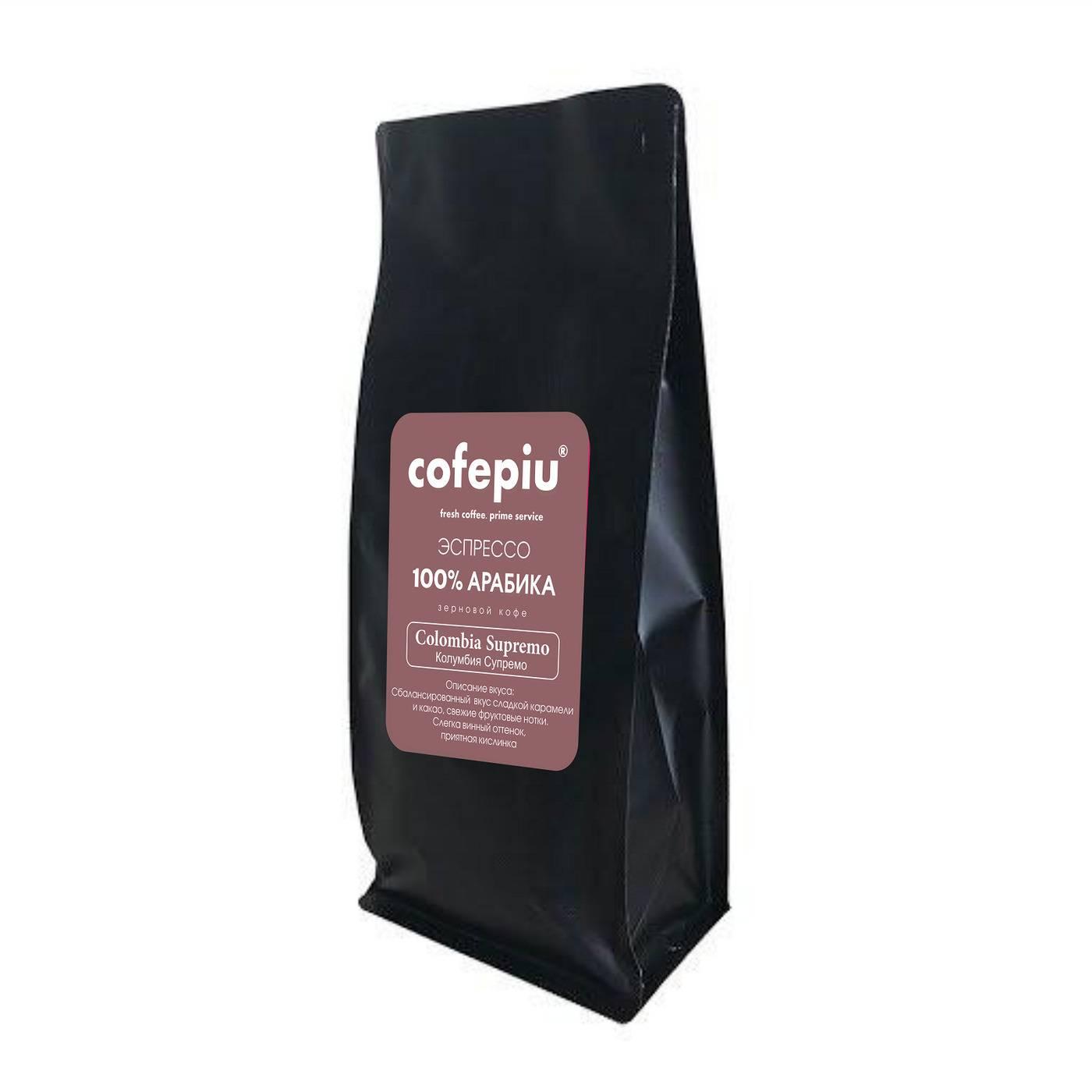 Кофе с молоком: вред и польза, общие сведения, история появления напитка, состав и вкусовые качества