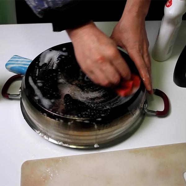 Чем почистить медь в домашних условиях?