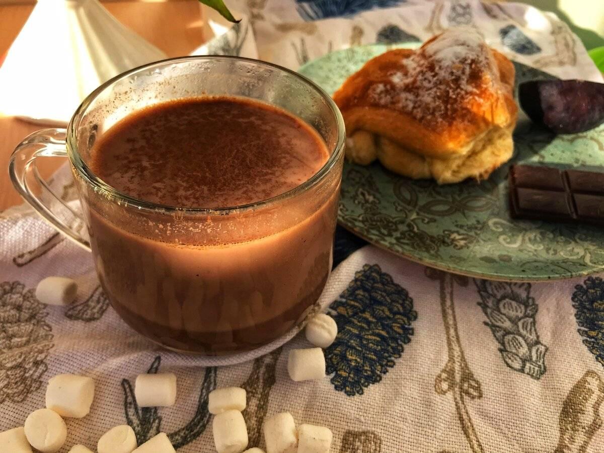 Шоколадное море рецепт игра кофейня