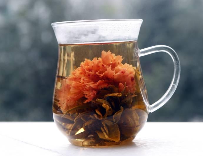 Чай с гвоздикой противопоказания