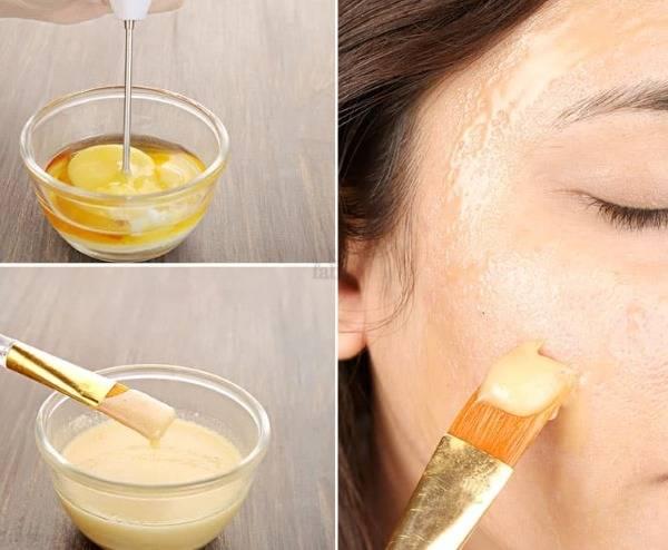 Масло какао для лица: применение в чистом виде, в масках и кремах