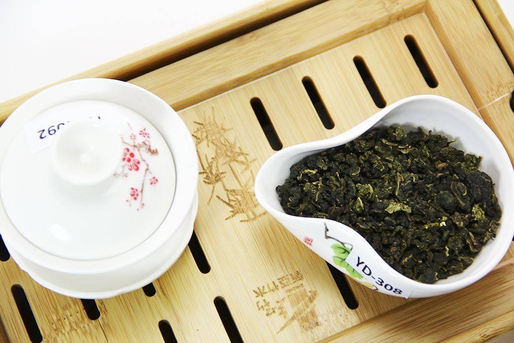 Чай пуэр: свойства, как правильно заваривать