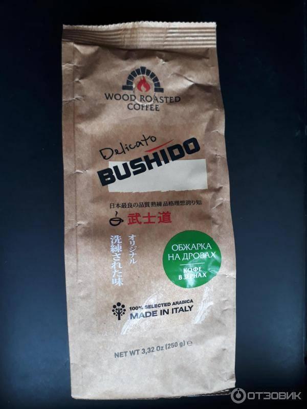 Рейтинг лучшего растворимого кофе на 2021 год