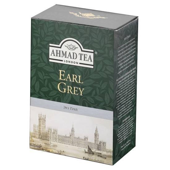 Чёрный чай: польза для организма, применение