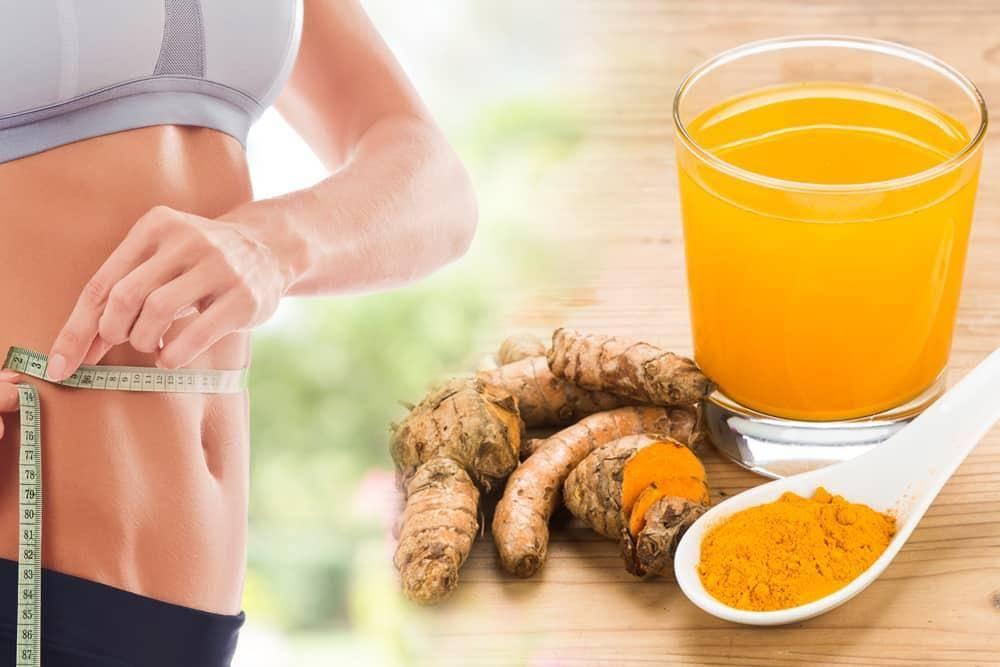 Чай с молоком - польза и вред, как правильно пить черный или зеленый для похудения
