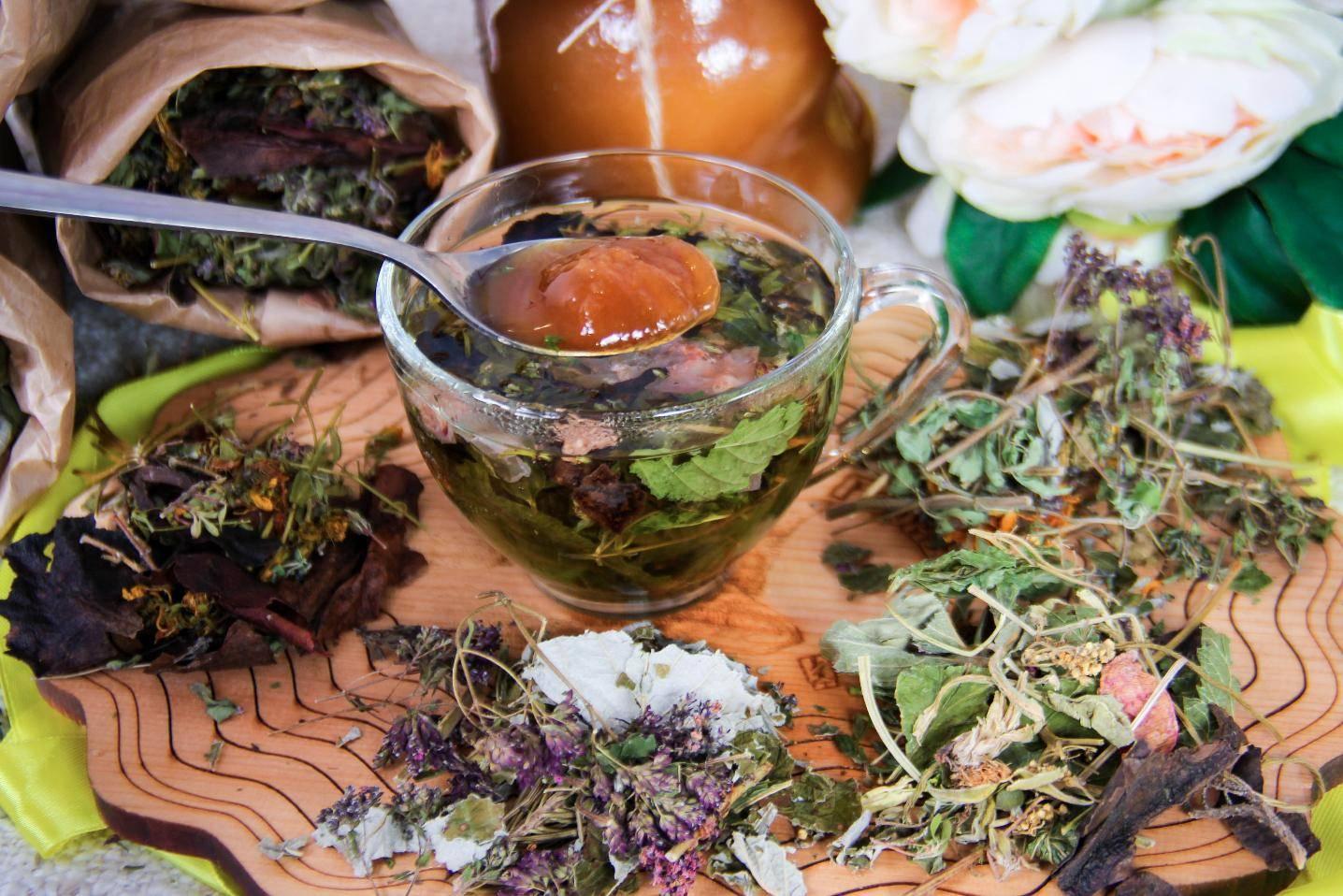 Чай для похудения в аптеках - какой лучше и эффективнее помогает худеющим с названиями и ценами