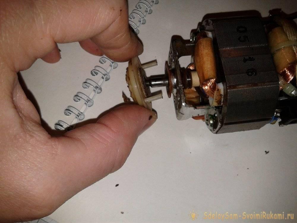 Как разобрать кофемолку? ремонт кофемолки своими руками
