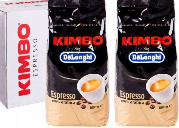 Кофе молотый kimbo espresso decaffeinato 250 г ж/б — цена, купить в москве