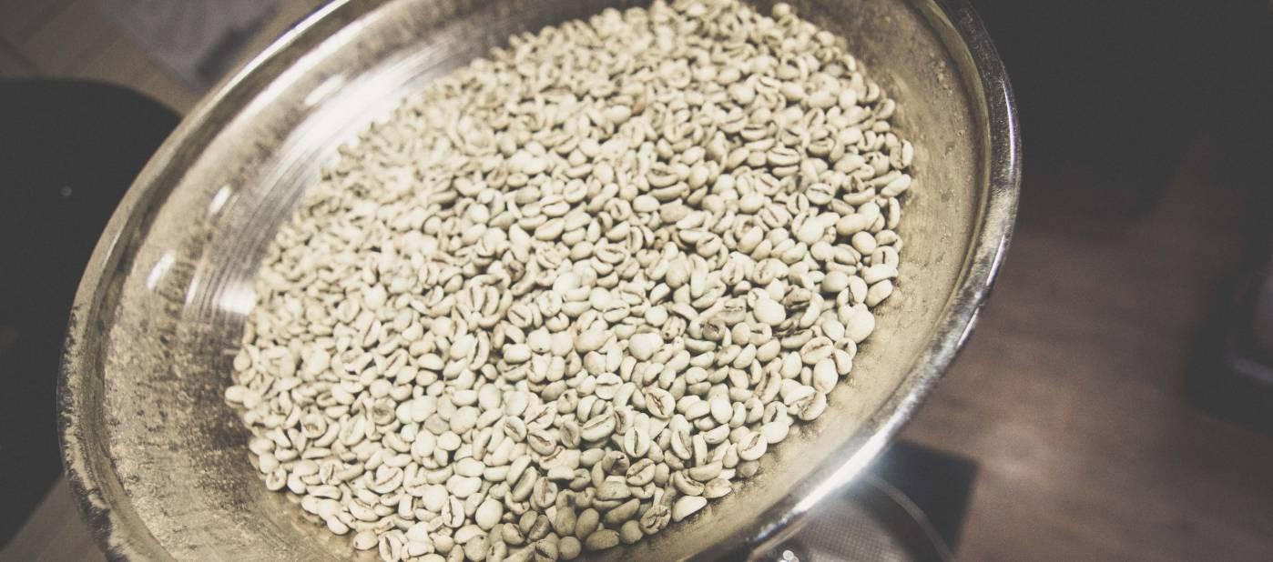 Черный кофе - польза и вред, полезные свойства и противопоказания