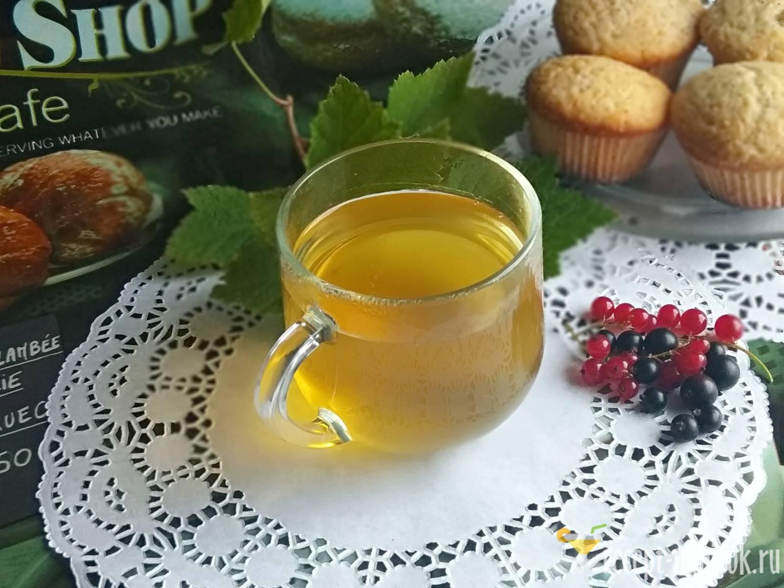 Кофе с апельсиновым соком - как называется, рецепты, вкусно или нет