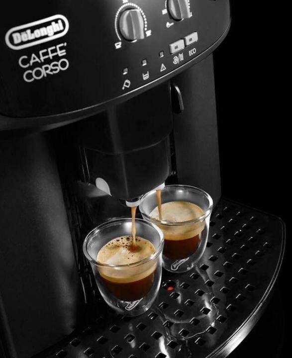 10 лучших кофемашин de'longhi - рейтинг 2021 года (топ на январь)