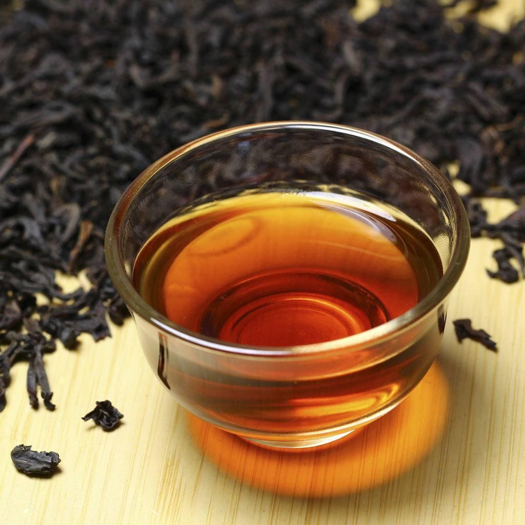 Как заваривать кенийский чай – крепкий, насыщенный, ароматный