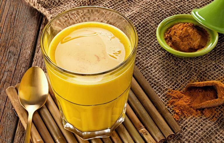 Кофе с куркумой: полезные свойства и вред, рецепты с черным перцем и другими ингредиентами, а также информация о том, можно ли вообще добавлять в напиток эту специю