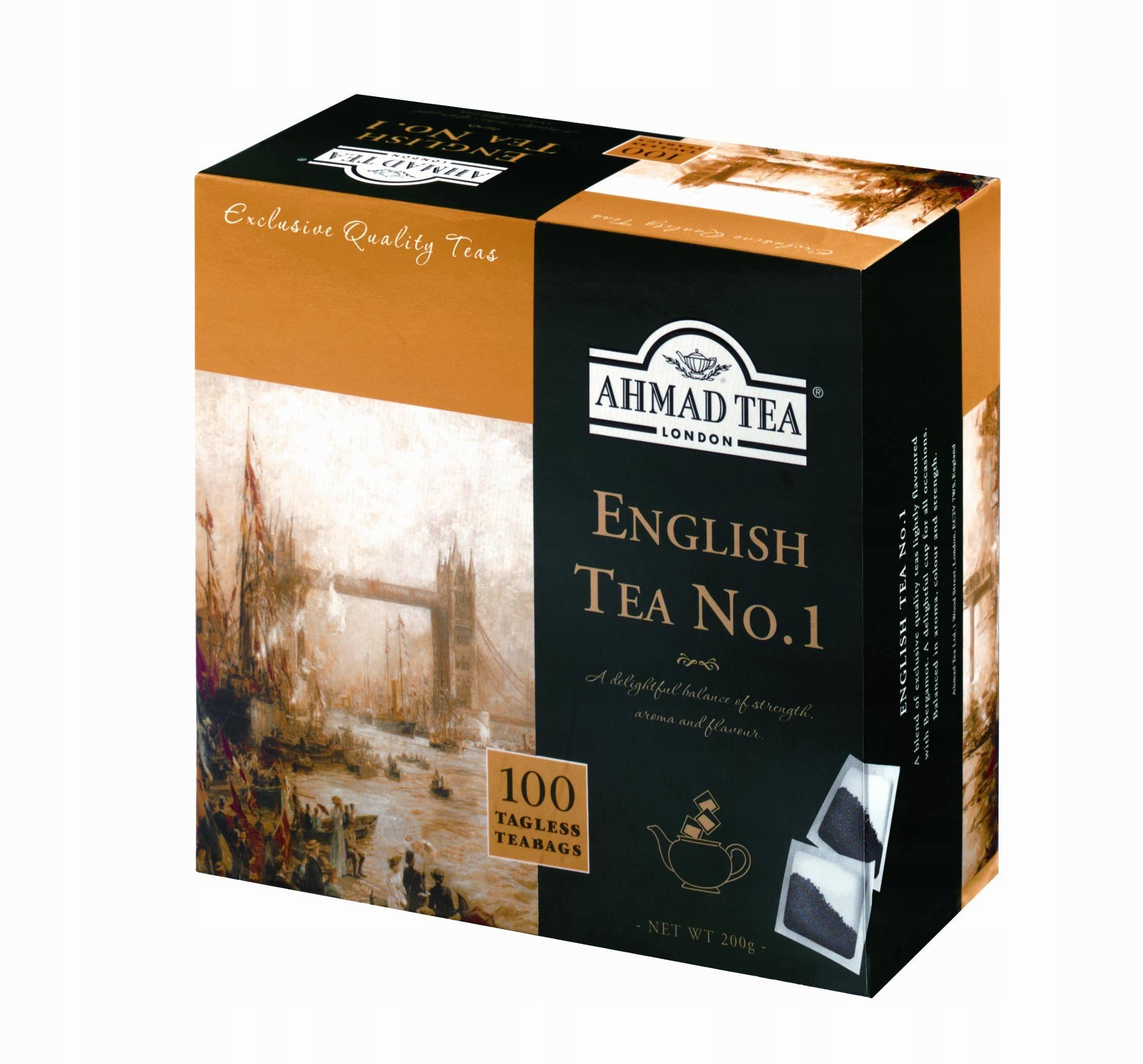 Five o'clock tea как одна из самых главных традиций англичан