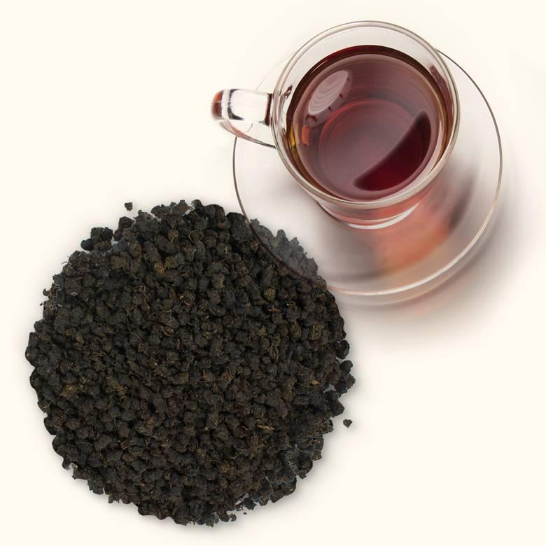 Вред чая в пакетиках - пользы нет, а вред реален | азбука здоровья