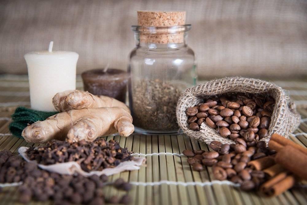 Кофе с корицей для похудения: отзывы врачей