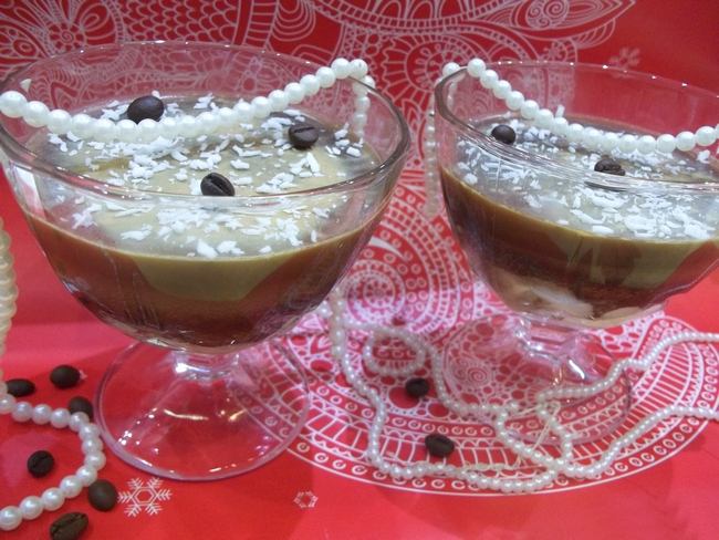 Вкусное, полезное и красивое желе из молока в домашних условиях. как быстро и качественно сделать молочное желе: секреты белого десерта