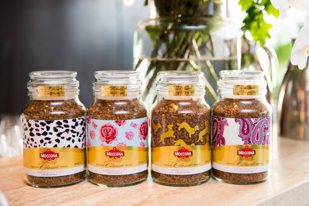 Кофе мокко: что это такое, рецепты напитка mocca, состав, сорт mokka