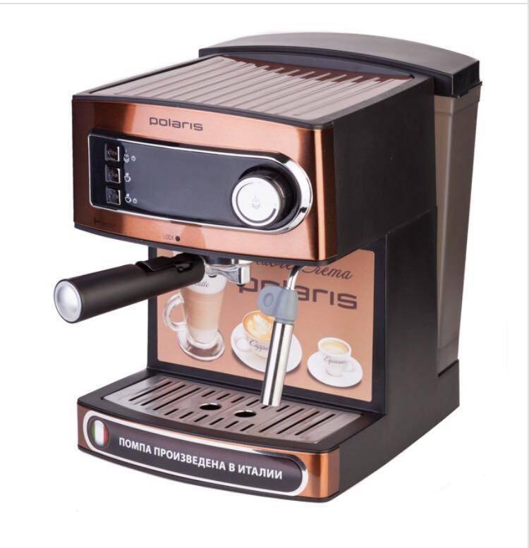 Зерновая кофемашина для дома: характеристики, преимущества и недостатки, отзывы