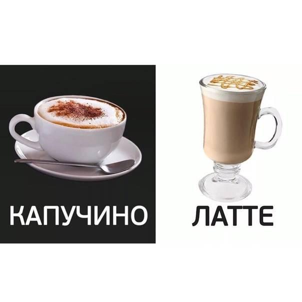 Кофе флэт уайт - рецепт и секрет приготовления