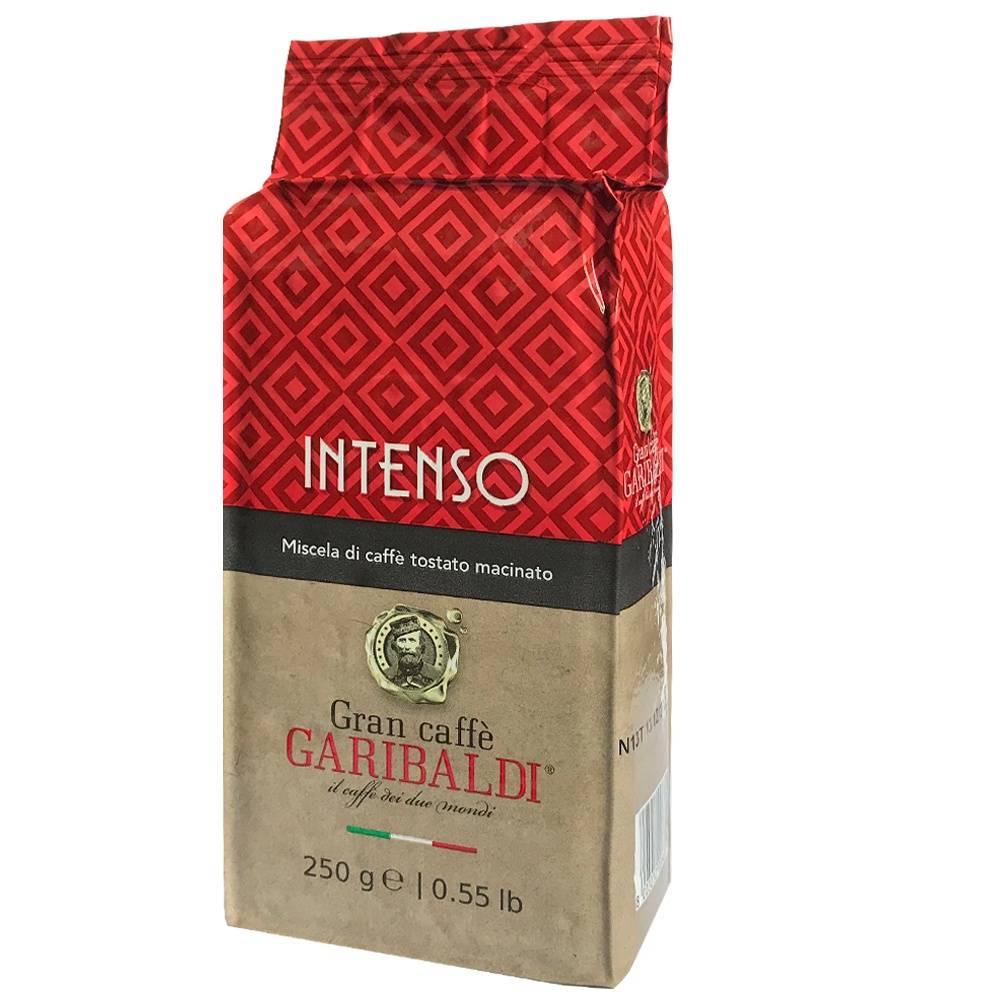 Молотый кофе: рейтинг лучших брендов, а что выбираете вы?