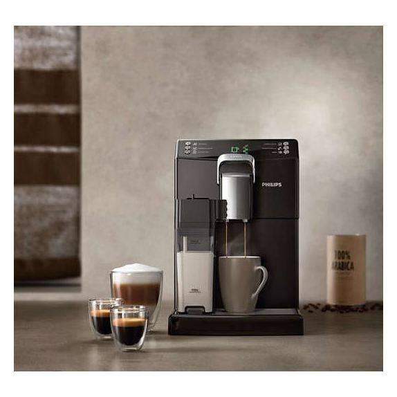 Рейтинг лучших кофемашин philips для дома и офиса на 2021 год: рекомендации по выбору и характеристики самых популярных моделей