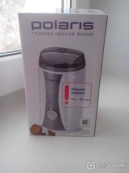 Polaris pvcr 0926w evo