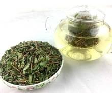 Мочегонные свойства чая: черного, зеленого, травяного, каркаде, фиточая как диуретика