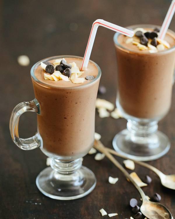 Кофе с алкоголем рецепты   портал о кофе