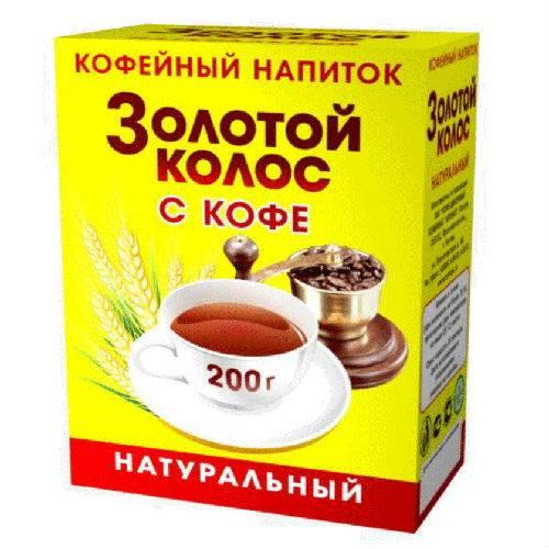 Нашла рецепт кофейного напитка как в детском саду: теперь готовлю его детям