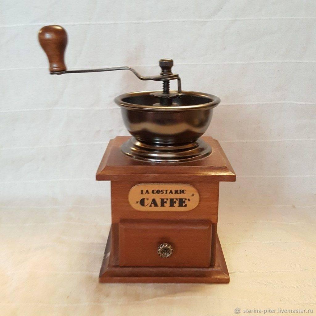 Лучшие ручные кофемолки: обзор лучших профессиональных и бытовых моделей. инструкции по выбору + 80 фото