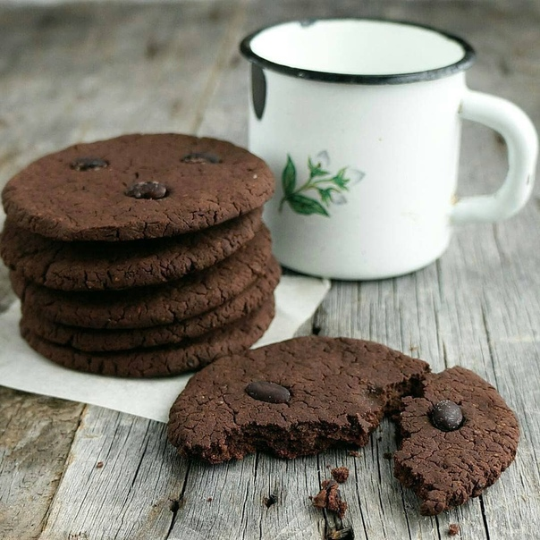 Как приготовить новогоднее печенье: 10 лучших рецептов и инструкция по украшению - лайфхакер
