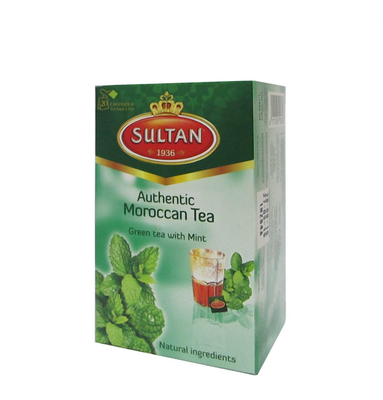 Турецкий чай: традиции и символ гостеприимства