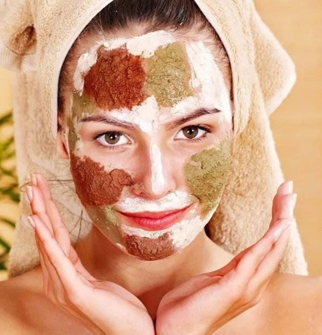 Кофейная гуща для волос: маска из жмыха в домашних условиях