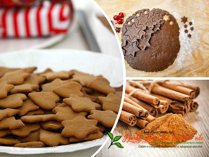 Печенье с шоколадной крошкой (американское), каплями: рецепты – как приготовить в домашних условиях?
